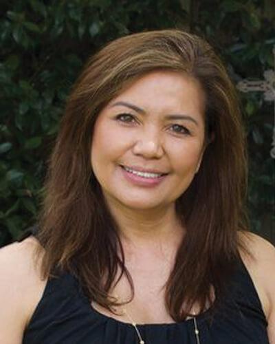 profile-maria-cruz-rodriguez